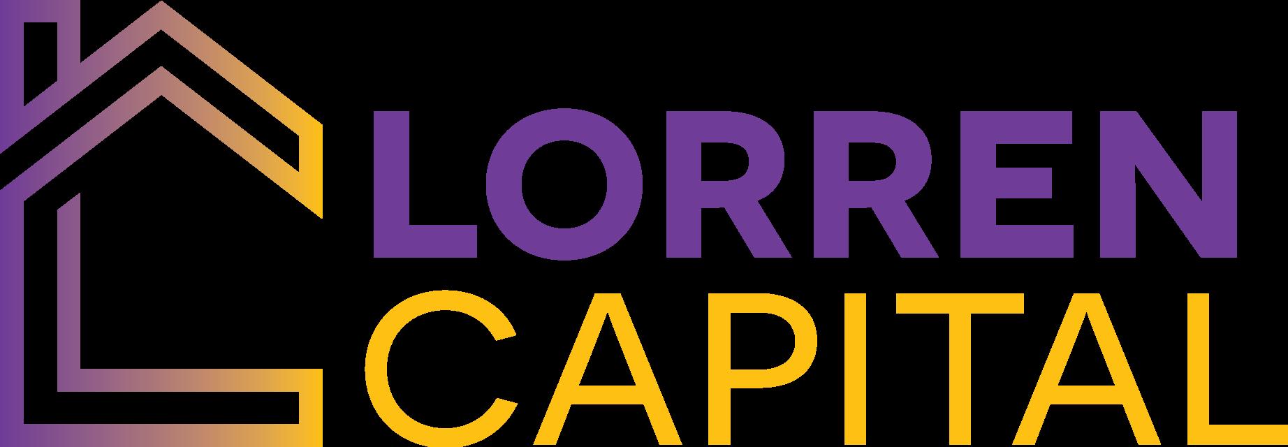 Lorren Capital